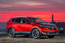 honda cr v 2018 2018 honda cr v pros and cons 187 autoguide news
