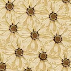 sfondo a fiori sfondo desktop fiore 183 immagini gratis su pixabay