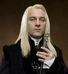 Harry Potter Vater - mein bruder harry potter draco malfoy draco wie der