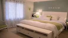Bedroom Ideas No Windows by Bedroom Design With No Windows Gif Maker Daddygif