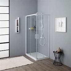 box doccia 70 x 90 box doccia economico 70x90 con vetro trasparente kv store