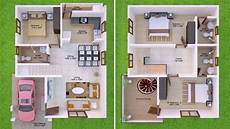 house plans south indian style 1600 sq ft house plans indian style see description