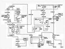 1997 Chevy Cavalier Starter Wiring Diagram Images Frompo 1