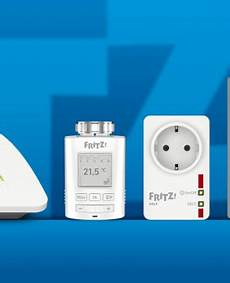 fritzbox smarthome kompatible ger 228 te smart and home