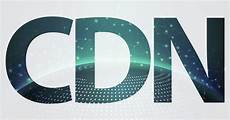 cdn blog resources cdn video what is a content delivery network ibm cloud video