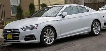 Audi Q5 Door Handle Removal