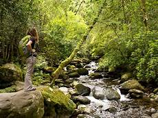 ireland walking tours ireland hiking tours backroads