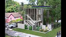 Haus Aus Containern - container home tips video1