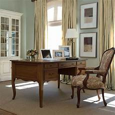 ethan allen home office furniture amelia desk ethan allen us home furniture beautiful