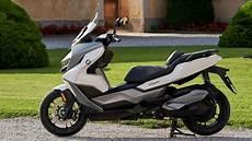 bmw c 2019 bmw c 400 gt 2019 new gran turismo mid size scooter