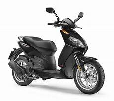 2012 2012 aprilia sportcity one 50 4t 125 4t top speed