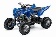 Yamaha Yfm 700 Raptor 700 Service Repair Manual And Owner