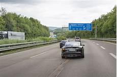 Das Auto Kann S Alleine Automatisiertes Fahren Kommt