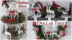 Decorations Dollar Tree by Dollar Tree Diy Decor