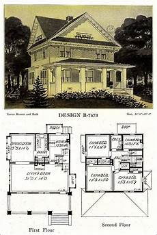 modern foursquare house plans modern foursquare house plans beautiful 64 best 1890 1930