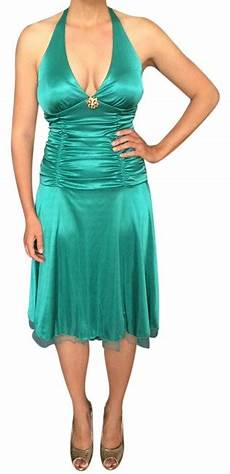 windsor jade party dance prom junior large above knee cocktail dress size 8 m tradesy