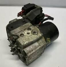 repair anti lock braking 2003 dodge ram 1500 electronic throttle control abs anti lock brake pump 2002 2003 dodge ram 1500 van 3 9