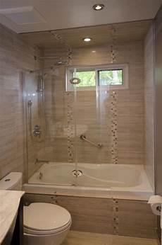 tub enclosure with tub shield bathroom renovations