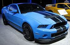 ford mustang gt 500 shelby gt 500 wikip 233 dia