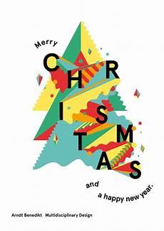 Weihnachts Malvorlagen Xyz Arndt Benedikt Typo Grafikplakate P O S T E R