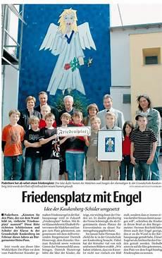 Friedensplatz Einweihung In Paderborn Presse Ahle Info