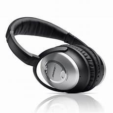 best headphones ear top 10 best the ear headphones the product guide