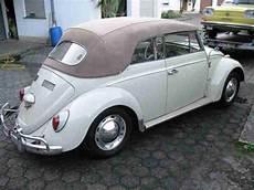 vw k 228 fer 1200 cabrio karmann 1963 1 hd us neue