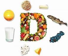 abnehmen durch die einnahme vitamin d ist das m 214 glich