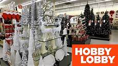 Sales Of Decorations by Hobby Lobby Shopping Store Walk Through 2018