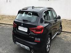 occasion bmw orleans bmw x3 occasion en vente 224 orl 233 ans 45 233 e 2019 annonce n 176 19491760