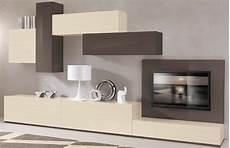 mobili da soggiorno moderno mobile da salotto soggiorno moderno design salvaspazio