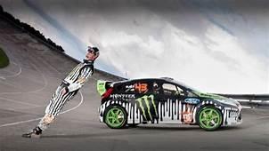 1000  Images About Crazy Car Wraps On Pinterest Vinyls