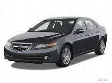2008 acura tl prices reviews listings for sale u s