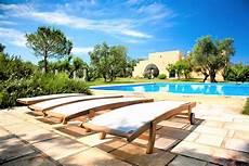 casa vacanza gallipoli privati casa vacanza gallipoli vacanza con piscina casa