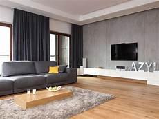 modern minimalist decor with a homey modern interior design for modern minimalist home amaza