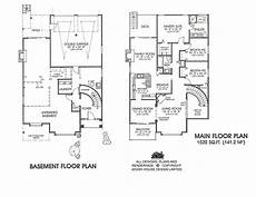 jenish house plans 2 3 0591 jenish house design limited