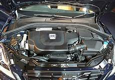 how does a cars engine work 1996 volvo 960 parking system how do cars engines work 2012 volvo xc60 lane departure warning volvo xc60 engine remote