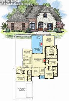 acadian country house plans 159 best acadian style house plans images on pinterest