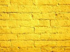 free photo yellow brick wall aged rectangle free download jooinn