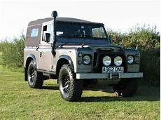 land rover serie 3 land rover series 3 budget crisis survival vehicle