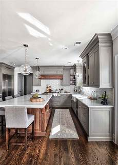 kitchen design interior decorating 25 absolutely gorgeous transitional style kitchen ideas