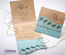 lindi creative i do inspirations wedding venues suppliers south africa