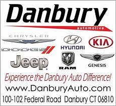 Danbury Hyundai Cdjr Kia