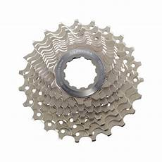 cagnolo cassette 10 speed shimano ultegra cs 6700 bicycle cassette 10 speed