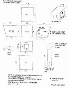 barn owl house plans bird studies canada owl house bird house plans owl box