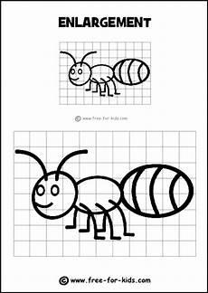 drawing worksheets printable at getdrawings free download