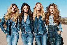 denim history of american culture le souk