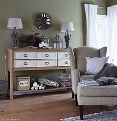 deko sideboard wohnzimmer 357 besten deko f 252 r sideboard und konsole bilder auf mein haus spiegel und bastelei