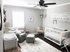 valspar s notre dame paint it s a cool gray in 2020 nursery neutral home decor home