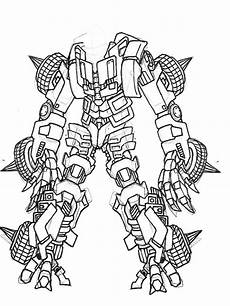 Malvorlagen Lego Bionicle Ausmalbilder Lego Bionicle Malvorlagen Kostenlos Zum